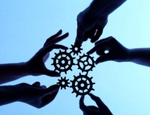 الفرق بين عقد التأمين التجاري والتعاوني
